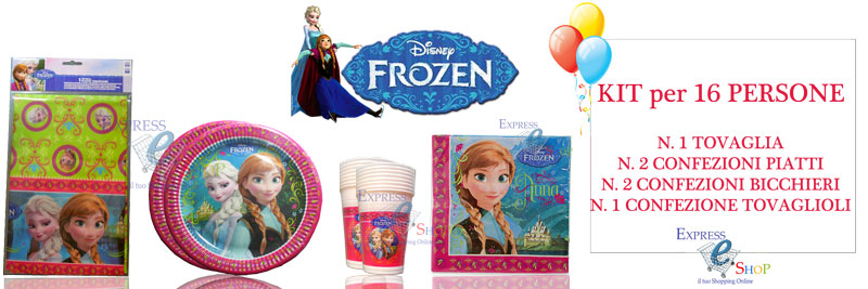 kit party frozen per 16 persone.jpg