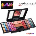 TROUSSE BELLA OGGI SKYLINE MAKE UP KIT